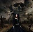 Historias de brujas