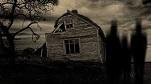 Historia de la cabaña del terror