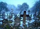cementeros