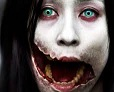 La historia de la mujer de la boca cortada