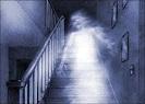 Historias de fantasmas reales