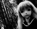 Historia de la muñeca diabólica