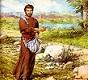 Historias de la biblia para niños gratis