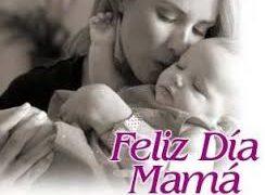 Historia del dia de las madres