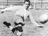 istoria del futbol mexicano