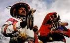 Historias indigenas mexicanas