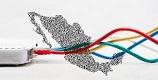 Historia del internet en mexico