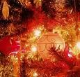 Historia de navidad para niños