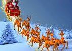 Historias de navidad para niños