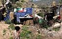 Historia de la pobreza en mexico
