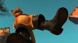 Cuento del gato con botas