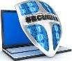 Historia de la seguridad informatica