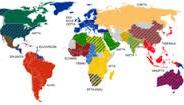 Historia del tratado de libre comercio