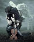 Historias de amor tristes