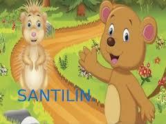 santillin