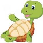 Cuento Uga la tortuga
